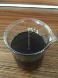 Emulsionsmittel für die AKD Emulsion-Herstellung