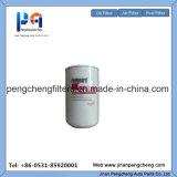 Filtro da combustibile automatico professionale dei pezzi di ricambio FF5580