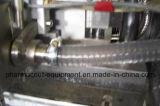 Laboratoire pharmaceutique de petite capacité suppositoire Machine d'étanchéité de remplissage