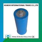 Cbb65 60UF 450V 100*50mm Condensator Cbb voor de Compressor van de Airconditioning