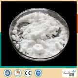 Vlam - Hydroxyde van het Aluminium van het Poeder van de vertrager het Witte met Hoge Zuiverheid