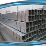 [أستم] [أ500] بناء فولاذ أنابيب وأنابيب