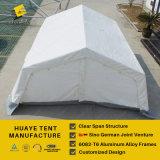 軍の帆布覆い(hy061g)が付いている耐久の救助のテント