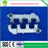 La lega di alluminio di prezzi competitivi il servizio della pressofusione