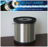 De Draad van het Lassen van de Legering van het Aluminium van het Magnesium van Zydf met Goede Prijs