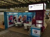 China Servicios Profesionales eventos de exposición