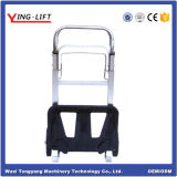 Caminhão / carrinho de mão dobrável Handle Folding Ylj90