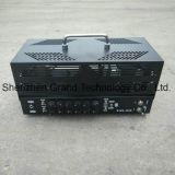Выпрямитель мини-гитара трубки усилителя блока цилиндров, 25W/10 Вт (UG-22)