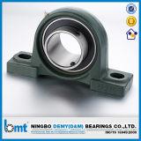 Roulement Ucp207 de bloc de palier de roulement de garniture intérieure de qualité