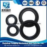 Selos pneumáticos da UE Z8 dos PP Pz Psd do selo do eixo das peças de automóvel