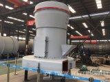 2017年のYuhong Raymondのドロマイトの粉砕の単位機械熱い販売