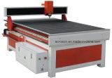 Router di scultura di legno 1325 di CNC di falegnameria della macchina di CNC per la mobilia dell'incisione