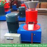 Kaf 300 Korrel die van het Zaagsel van China de Kleine Houten Machine met Ce maken