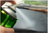 Painel de bordo polaco de Silicone automático de spray de Cera de carro polonês (AK-CC5006)