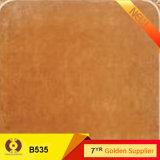 500 * 500 mm Foshan Material de Construcción del suelo de azulejo de cerámica (B502)