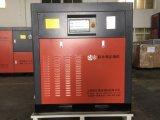 compresseur d'air magnétique permanent de vis de 30kw 40HP