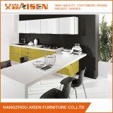 Moderner Möbel-guter Service-neuer Küche-Schrank von China