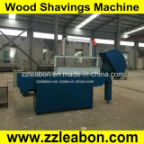 Árvore fresca utilizada tipo Horizontal aglomerado de madeira Mill