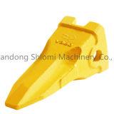 Wanne-Zahn-für-Exkavator-Aufbau-Maschinerie mit Qualität