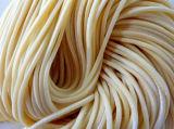 Máquina automática pré-fabricada de noodle de 7 etapas (SK-7400)