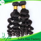 Corpo Wave 7A Human Virgin Hair Remy brasileiro Hair