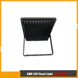 경쟁가격 SMD LED 플러드 빛 20W IP66