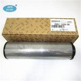 Elemento del filtro dell'olio di precisione del rimontaggio (QDx325) con la vetroresina americana di alta tensione