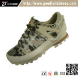 Camouflage Design Outdoor Casual Shoes Army Shoes Men 20197-2