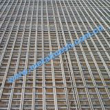 Wire saldato Mesh Reinforcement per Construction
