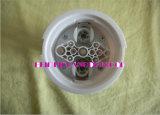 Máquina de Lavar Roupa sobrancelhas no bujão e desenhe o instrumento de beleza Laser Inserir peças Acessórios de beleza acessórios IPL (tipo a)