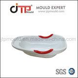 Recentemente alta qualità di Stype della muffa di plastica della vasca di bagno