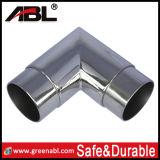 Tuyaux en acier inoxydable 304/316