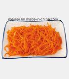 Самый лучший продавец законсервировал морковь моркови законсервированную прокладками