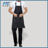 Bunte Küche-Schutzbleche druckten Baumwollschutzbleche