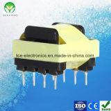 Transformateur Ee19 électronique pour le bloc d'alimentation