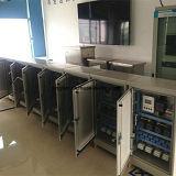 Sistema de control elegante de la iluminación Xldl-8001
