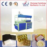 Plastikprodukte, die kleine Maschine herstellen