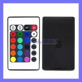 Controlador de controle remoto personalizado universal do telecontrole do fabricante do IR