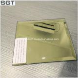 2mm-6mm Frameless Spiegel vom Berufsglas-u. Spiegel-Hersteller