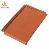 Rote Farben-Ebenen-Dach-Fliese-sperrendes Wasser-Beweis-materielles Dach (F1-W55)