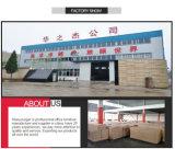 De Fabrikant Kd 2 van de fabriek de Kast van het Metaal van Deuren