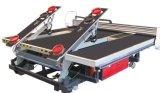 Geïntegreerdea Automatische Machine 4228 van het Glassnijden
