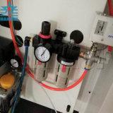 Sobremesa de 3 ejes Centro fresadora CNC VMC1270