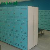 Jialifu compacto fenólico Panel de armario personal