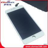 Mobiele Delen LCD van de Telefoon voor iPhone 6 plus Zwart-witte Kleur