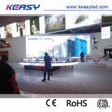 Heiß-Verkauf der Innenbildschirmanzeige LED-P4.81 für Miete, Ereignis, Stadium, Unterhaltung