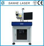 Fabrik-direkte UVlaser-Markierungs-Markierungs-Maschine