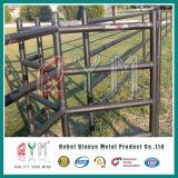 Rete fissa d'acciaio del cavallo dei cervi della rete fissa del pascolo della rete fissa della rete metallica dell'azienda agricola