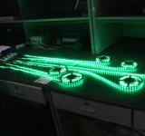 Lumières de Noël de fantaisie de DEL avec l'UL TUV de RoHS de la CE