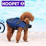 Sale에 Hoopet Dog Life Vest Dog Clothes